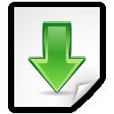 flecha-hacia-abajo-para-descargar-el-fichero-icono-7322-128